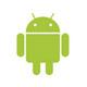 adlogo-android