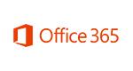 adlogo-office