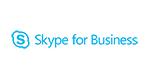 adlogo-skype