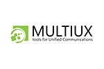multiux