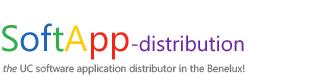 SoftApp Distribution